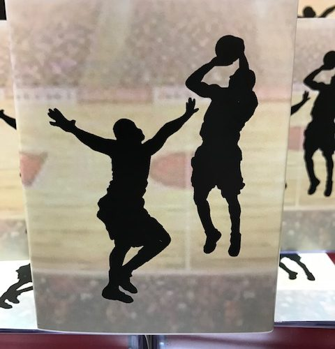 Trading Card Mystery Boxes at Players Choice Sports