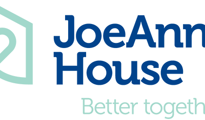 Facebook LIVE Fundraiser for Joeanna's House